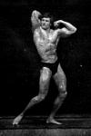 Сергей Кизин